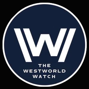 Logo300x
